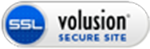 selvaticiusa.com is a Volusion Secure Site